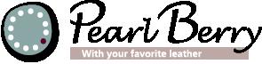 Pearl Berry | パールベリー